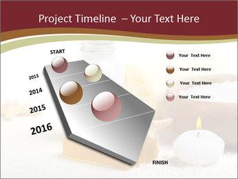 0000061878 PowerPoint Templates - Slide 26
