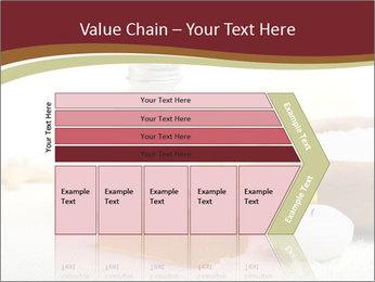 0000061878 PowerPoint Templates - Slide 27