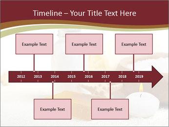 0000061878 PowerPoint Templates - Slide 28