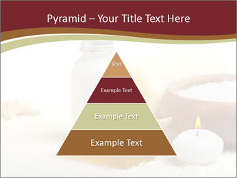 0000061878 PowerPoint Templates - Slide 30