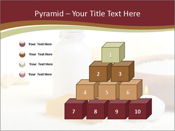 0000061878 PowerPoint Templates - Slide 31