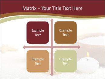 0000061878 PowerPoint Templates - Slide 37