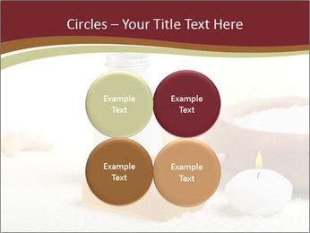 0000061878 PowerPoint Templates - Slide 38