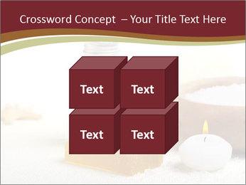 0000061878 PowerPoint Templates - Slide 39