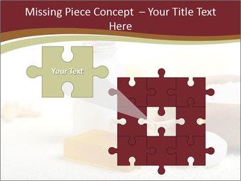 0000061878 PowerPoint Templates - Slide 45