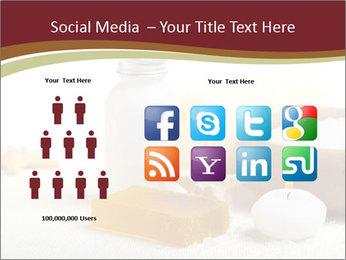 0000061878 PowerPoint Templates - Slide 5