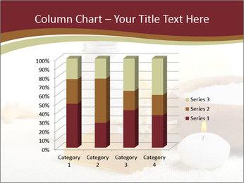 0000061878 PowerPoint Templates - Slide 50