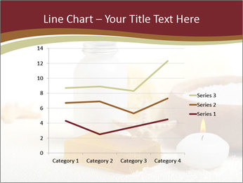 0000061878 PowerPoint Templates - Slide 54