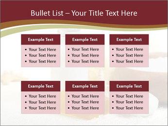 0000061878 PowerPoint Templates - Slide 56