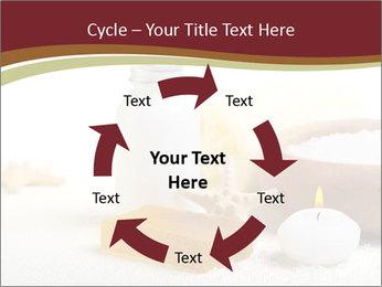 0000061878 PowerPoint Templates - Slide 62