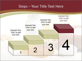 0000061878 PowerPoint Templates - Slide 64