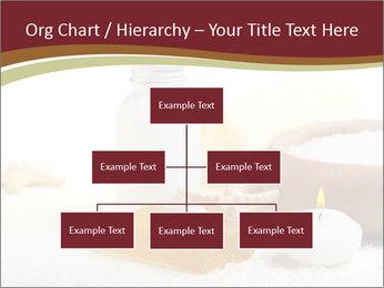 0000061878 PowerPoint Templates - Slide 66