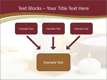 0000061878 PowerPoint Templates - Slide 70