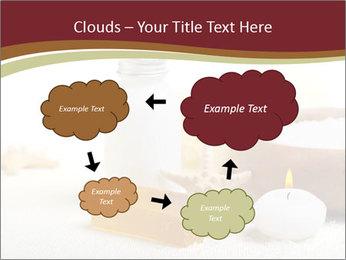 0000061878 PowerPoint Templates - Slide 72