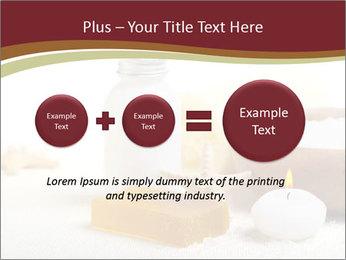 0000061878 PowerPoint Templates - Slide 75