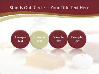 0000061878 PowerPoint Templates - Slide 76