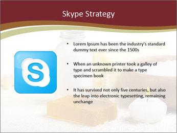 0000061878 PowerPoint Templates - Slide 8