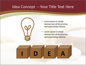 0000061878 PowerPoint Templates - Slide 80
