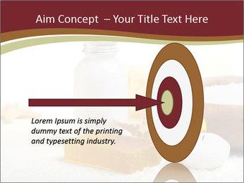 0000061878 PowerPoint Templates - Slide 83