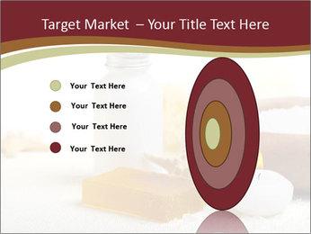 0000061878 PowerPoint Templates - Slide 84