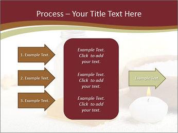 0000061878 PowerPoint Templates - Slide 85