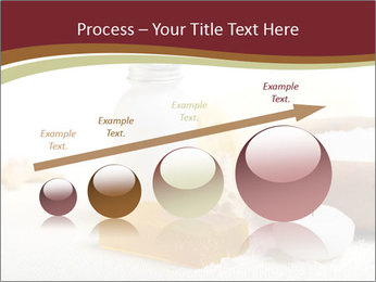 0000061878 PowerPoint Templates - Slide 87