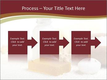 0000061878 PowerPoint Templates - Slide 88
