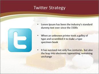 0000061878 PowerPoint Templates - Slide 9