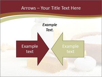0000061878 PowerPoint Templates - Slide 90