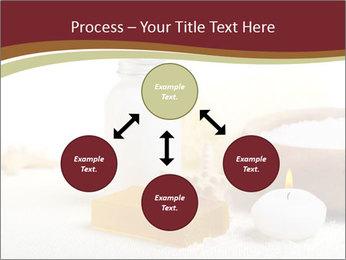 0000061878 PowerPoint Templates - Slide 91