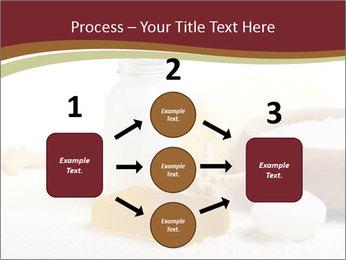 0000061878 PowerPoint Templates - Slide 92