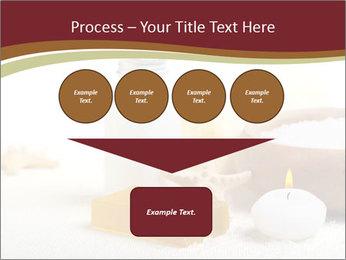 0000061878 PowerPoint Templates - Slide 93