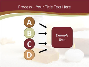 0000061878 PowerPoint Templates - Slide 94