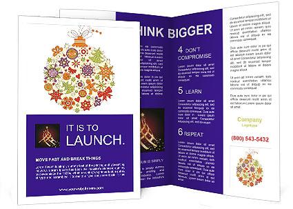 0000061879 Brochure Template