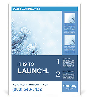 0000061880 Poster Template