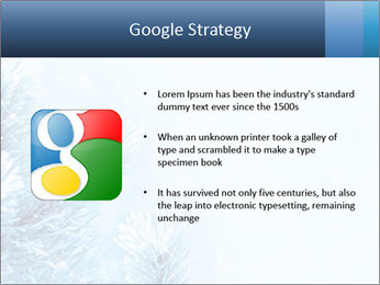0000061880 PowerPoint Template - Slide 10