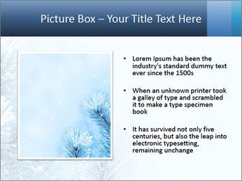 0000061880 PowerPoint Template - Slide 13