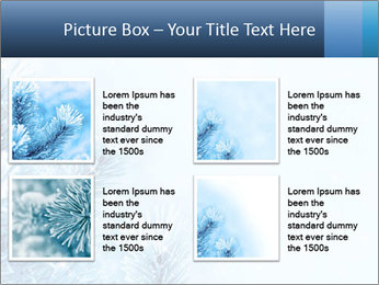 0000061880 PowerPoint Template - Slide 14