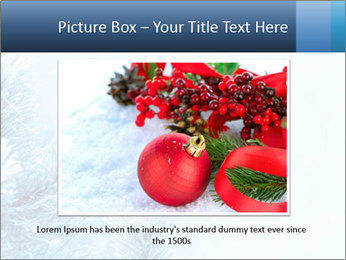 0000061880 PowerPoint Template - Slide 15