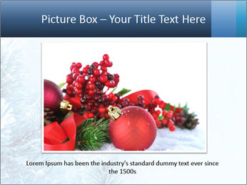 0000061880 PowerPoint Template - Slide 16