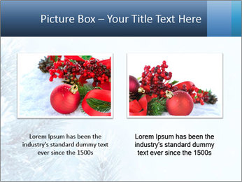 0000061880 PowerPoint Template - Slide 18