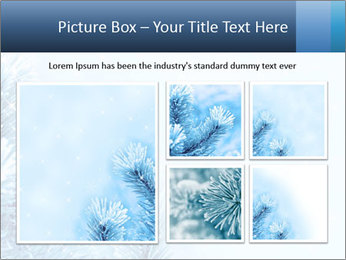 0000061880 PowerPoint Template - Slide 19