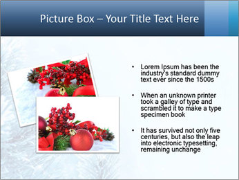 0000061880 PowerPoint Template - Slide 20