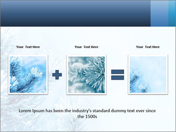 0000061880 PowerPoint Template - Slide 22