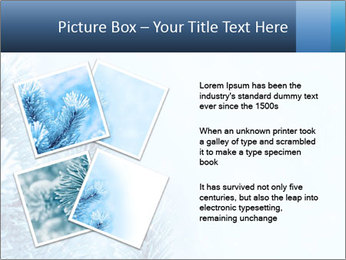 0000061880 PowerPoint Template - Slide 23