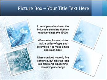 0000061880 PowerPoint Template - Slide 24