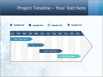 0000061880 PowerPoint Template - Slide 25