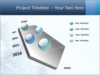 0000061880 PowerPoint Template - Slide 26