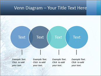 0000061880 PowerPoint Template - Slide 32