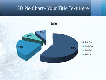0000061880 PowerPoint Template - Slide 35